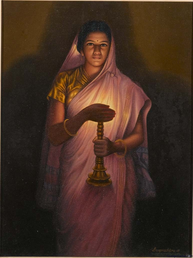 lady_with_lamp